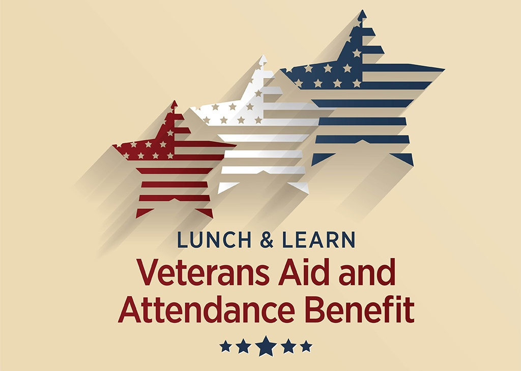 Veterans aid TC jpeg