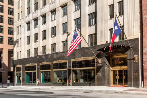 Cambria Downtown Dallas.jpg