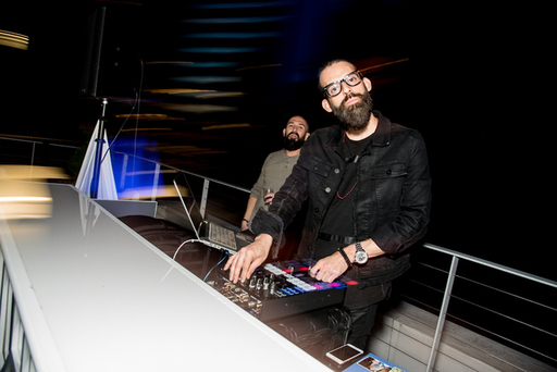 DJ Souljah Spins.jpg