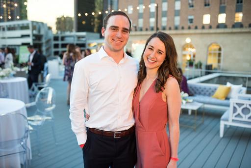 Clay Olsen and Kaleigh Schropp.jpg
