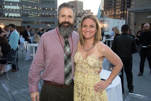 Jason and Robyn Clark.jpg