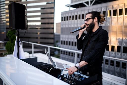 DJ Souljah.jpg