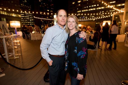Kris and Jill Cumnock.jpg