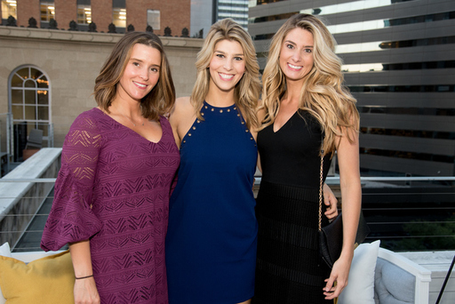 Leslie Gottlieb, Kat Nash, and Kristen Nash.jpg
