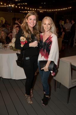 Megan Reynolds and Julianne Jacobs.jpg