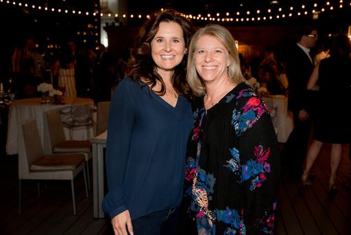 Phoebe Sebring and Jill Cumnock.jpg