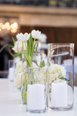 Young Friends Tablescape.jpg