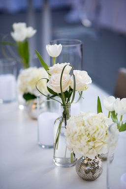 Beautiful Blooms at Young Friends.jpg