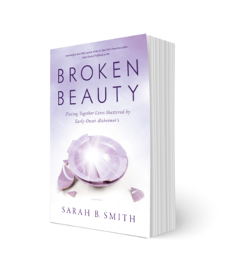 Broken Beauty 3D cover WITH HALL.png