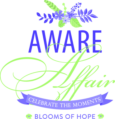 AWARE Affair 2019 Logo final.jpg