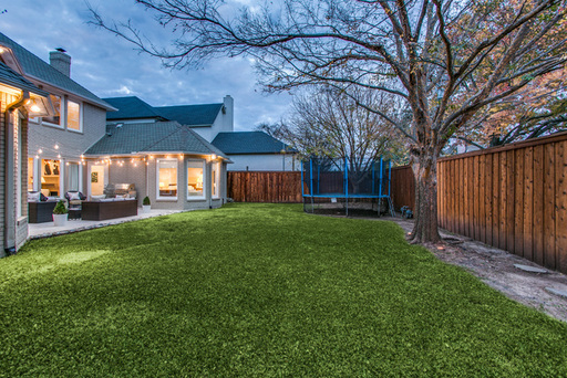 6452 Lakehurst Avenue | Preston Hollow