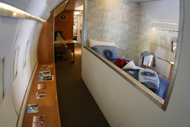 Frontiers Of Flight Museum Presents Jfk Air Force One Exhibit Park Cities Online Local News Bubblelife Tx