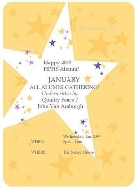 january happy hour invitation.jpg