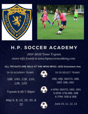 hpsa tryouts (1).PNG