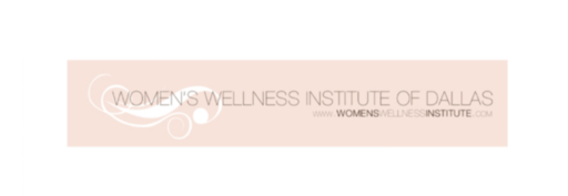 womens wellness institute of dallas.png