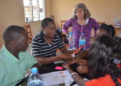 Tanzania teaching.jpg