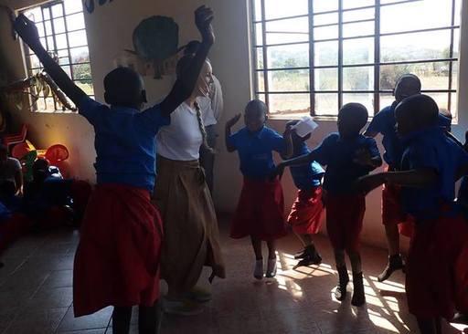Tanzania dancing.jpg
