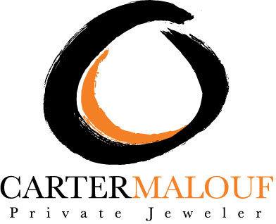 carter malouf private jeweler image.jpg