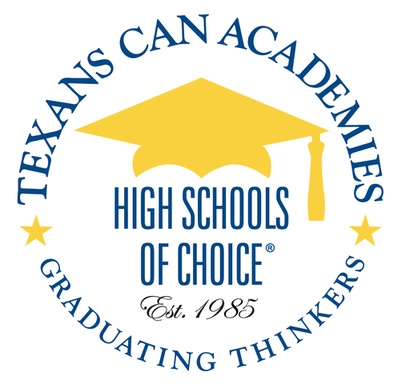 Texans Can Academies.jpg