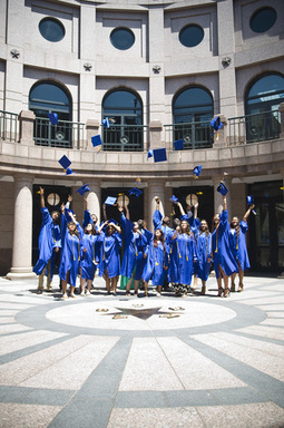 Texans Can Academies Graduation.jpg