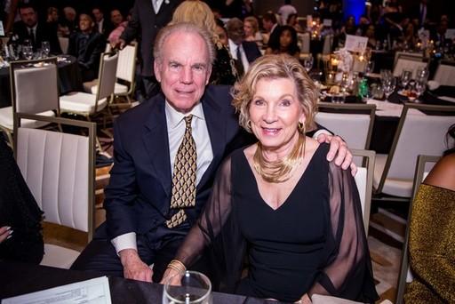 Roger and Marianne Staubach.jpg