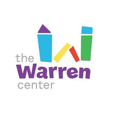 Warren Center logo.jpg