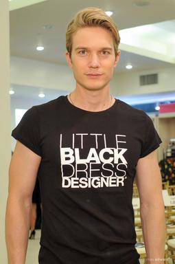 LBD8-Little Black Dress Designer Model.jpg