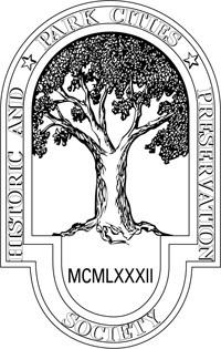 LogoPCHPSemail.jpg