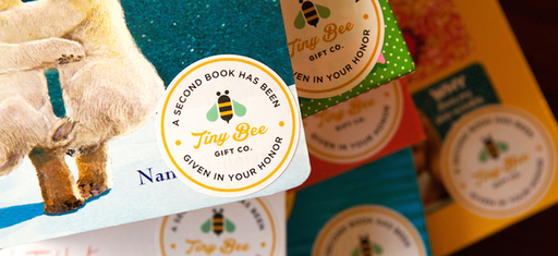 Tiny-Bee-Gifts-BuyOne-GetOne-Books5.jpg
