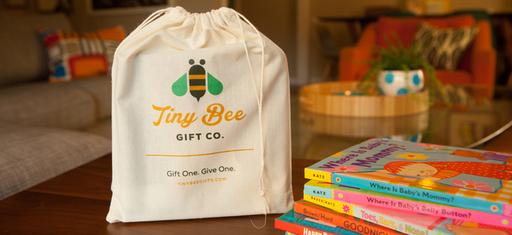Tiny-Bee-Gifts-BuyOne-GetOne-Books-1-2.jpg