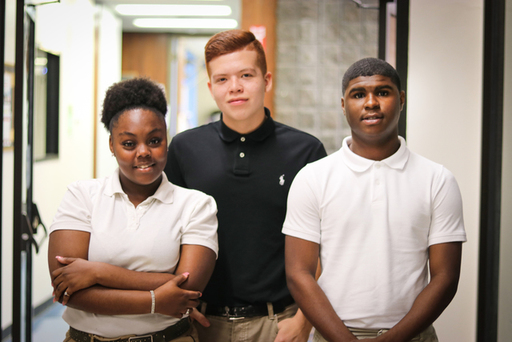 Texans Can Academies - North Texas Giving Day.JPG