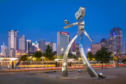 Sheraton Dallas.jpg