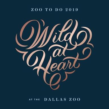 ZooToDo2019_Wild At Heart Theme.jpg