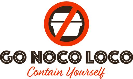 NOCO Loco