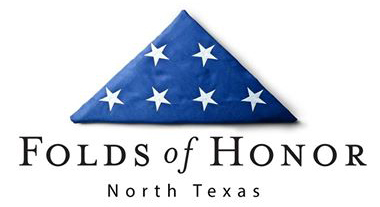 FoH North Texas Logo.jpg