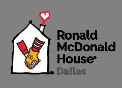 RMDH Dallas