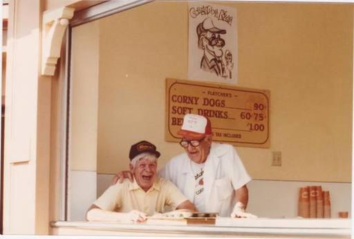 Carl and Bill Fletcher.jpg
