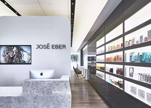 Jose´ Eber Plano_Salon Interior.jpg