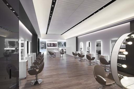 Jose´ Eber_Salon Interior 2.jpg