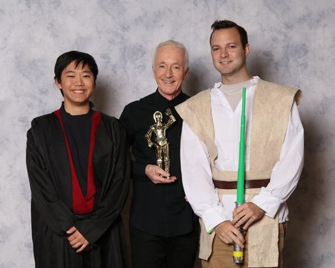 Anthony Daniels (1).jpg