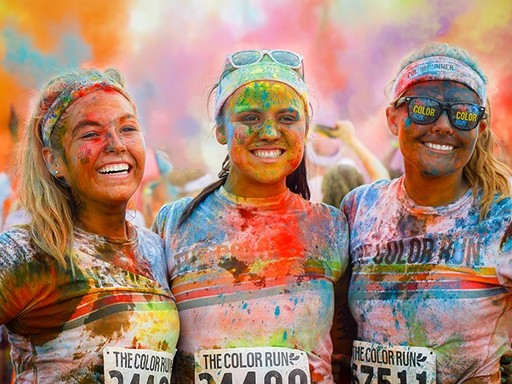 color-Run1.jpg