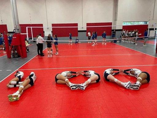 Volleyball_400_ESD.jpg