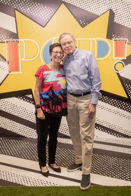 Diane and Hal Brierley.jpg