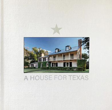 Bookcover_A-House-for-Texas.jpg