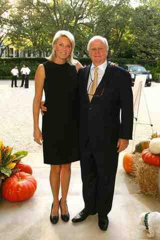 Co Chairs Announced For Robert S Folsom Leadership Award