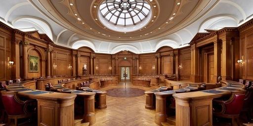 OP Debate chamber 360.jpg