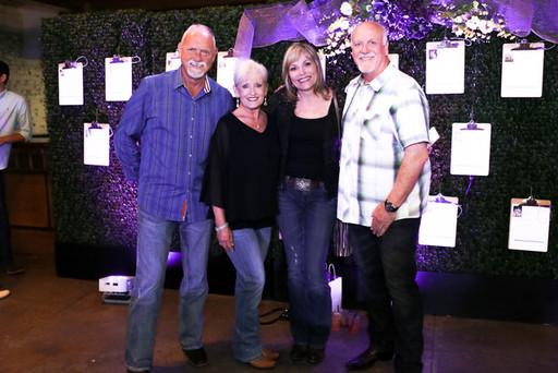Bob & Lisa Cooper, Stacey & Jim Sauer.jpg