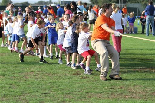 TCA.LowerSchoolFieldDay.2012.3490.jpg