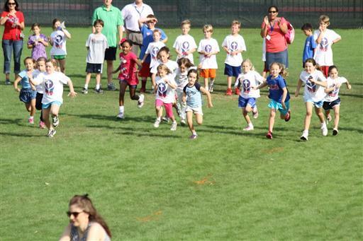 TCA.LowerSchoolFieldDay.2012.4527.jpg