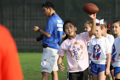 TCA.LowerSchoolFieldDay.2012.3375.jpg
